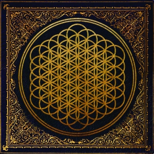 bmthpack