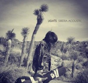 lights-siberia-acoustic