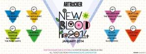49_New-Blood-Festival_FB_03-NEW5-918x340