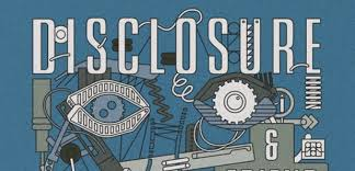Disclosure The Mechanism The Wave UCA