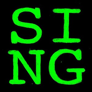 Ed Sheeran Sing Review