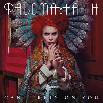 Paloma Faith review