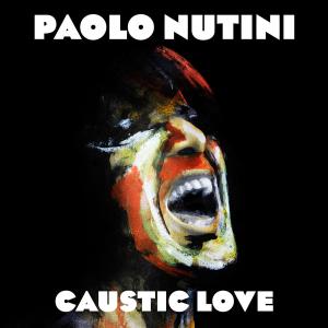 Paolo-Nutini-Caustic-Love-2014-1200x1200