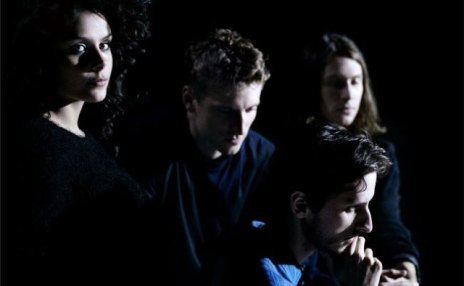 these-new-puritans-2013-650x400