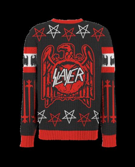 slr_sweater_1