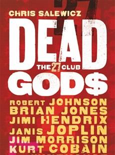 Dead Gods
