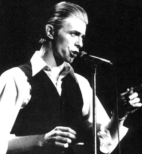 bowie-thin-white-duke