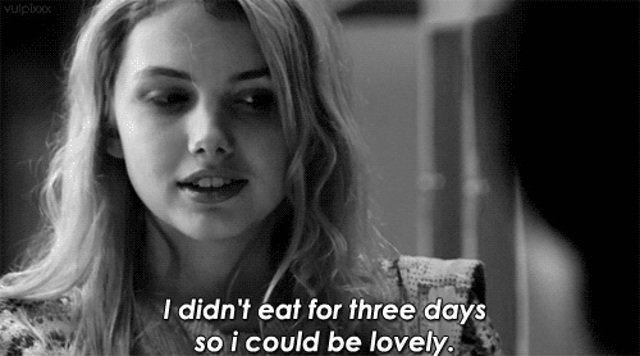 cassie-ainsworth-skins