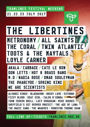 tramlines-2017-lineup-poster